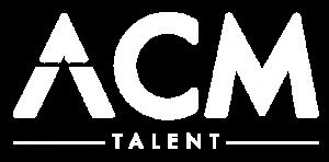 AMC Talent